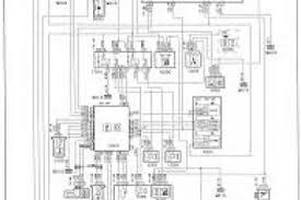 audio wiring diagram peugeot 307 wiring diagram
