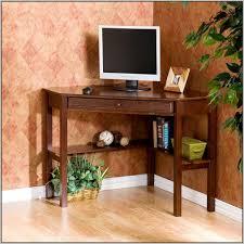 Corner Desk Ideas by Computer Desk Plans Corner Desk Home Design Ideas O0b4xqabmy19369