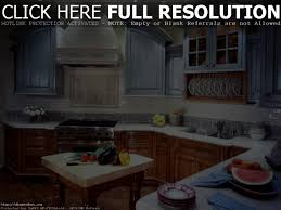 100 replacing kitchen cabinets how to remove furr down