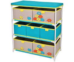 rangement pas cher pour chambre rangement pour enfant best des rangements sous le lit pour les