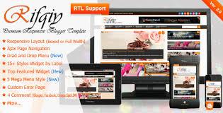 templates v1 blogger rifqiy responsive magazine news blogger template by mkrdezign