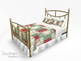 second life marketplace bed only antique brass bed pg