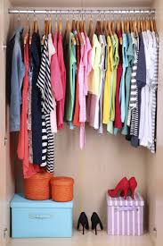 rethink the seasonal clean out by combining pro tips with punchy