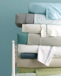 best fabric for sheets to keep cool 28 images summer linen