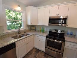 Kitchen Design Newport News Va 715 Michelle Dr Newport News Va 23601 Zillow