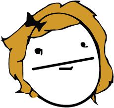 Derpina Meme - derpina faces keno 24 1