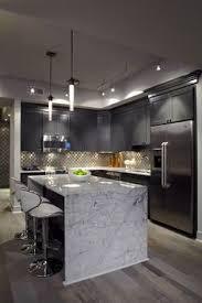 Charcoal Grey Kitchen Cabinets Grey Hardwood Floors Ideas Modern Kitchen Interior Design Dark
