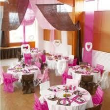 idã e deco mariage decoration de salle mariage quelques idées de déco pas cher