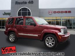 jeep liberty arctic blue chug search all 2011 jeep liberty vehicles in new york ny page