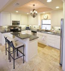detached mother in law suite floor plans an aledo family u0027s mother in law suite became a home addition