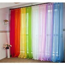 Multi Color Shower Curtains Popular Organza Shower Curtain Buy Cheap Organza Shower Curtain