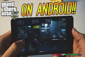 gta v android apk gta v free apk android data working xda