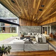 beautiful home interior design 131 best home images on home design architecture and