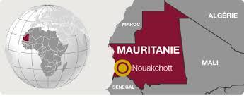 Bureau Veritas Mauritanie Bureau Veritas Lyon