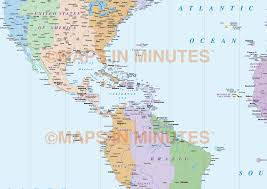 World Map Time Zone by Digital Vector Map Gall Projection World Time Zones Map Uk