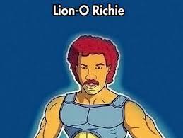 Lionel Richie Meme - los memes del show de lionel richie en el festival de vi祓a del mar