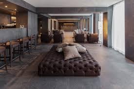 milan bedroom suite junior suite terrace magna pars suites milan