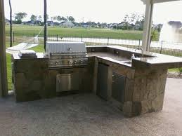 35 best bbq coach clients outdoor kitchens images on pinterest