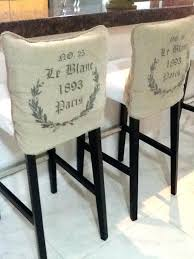 Round Chair Name Bar Stool Default Name Round Bar Stool Slipcovers Uk Bar Stool