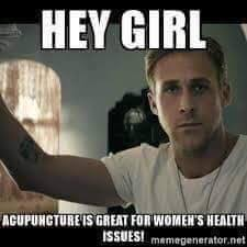 Acupuncture Meme - westshore acupuncture llc home facebook
