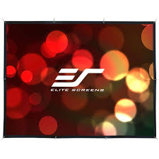 73 motorized 16 9 projector screens projectors u0026 screens
