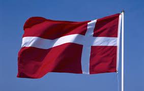 Dansk Flag Danmark Får Førsteplads I Fattigdom I Norden Sermitsiaq Ag