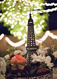 best 25 paris themed weddings ideas on pinterest paris