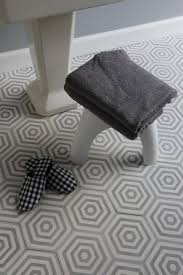 popham design cement tiles handmade in morocco floors