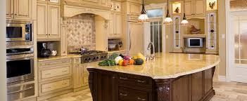 Kitchen Cabinets Ontario by Canadian Kitchen Installers