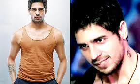 film india villain sidharth s mother surprised over his look in ek villain see pics
