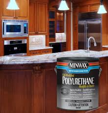 Minwax Water Based Stain With Minwax Water Based Wood Stain After by Minwax Water Based Oil Modified Polyurethane Interior Clear