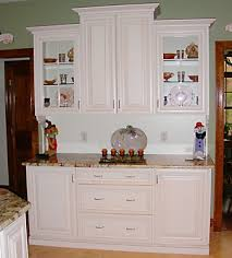white kitchen hutch bellingham ma jamie thibeault