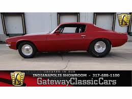 1967 to 1973 camaros for 1967 to 1973 chevrolet camaro for sale on classiccars com for