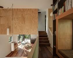 Small Mezzanine Bedroom by House Mezzanine En Suite Mezzanine The Saving Grace Of Many A
