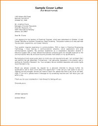 job reference letter format image collections letter format examples