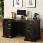 Riverside Office Furniture by Riverside Furniture Com Shopping In Home Office Suites Home Office