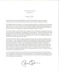 president obama celebrates american history month