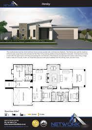 henley homes floor plans network builders house plans