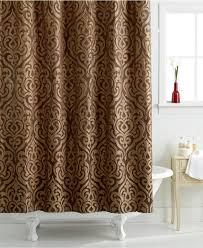 Cynthia Rowley Home Decor Curtains Macys Curtains For Inspiring Elegant Interior Home
