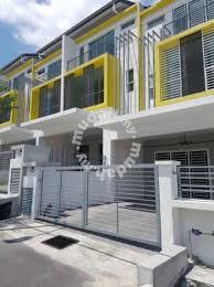 3 storey house kajang east 3 storey house direct developer loan houses for