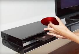 2016 best 3 dvd ripping software 2d 3d movie tips plex movie