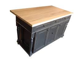 distressed black kitchen island distressed green kitchen island quicua