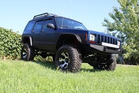 kevlar jeep blue 2001 blue xj u2014 nfi empire