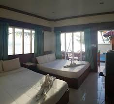 mr black resort haad rin thailand booking com