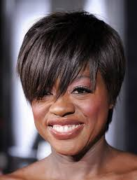 from pixie cut to bob with extensions pixie cut short basic cap remy human hair wigs pixie pinterest