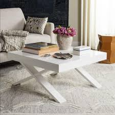 livingroom tables 50 unique coffee tables that help you declutter and stylise your lounge