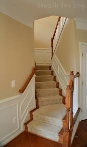 sherwin williams kilim beige this pictures looks too yellow for