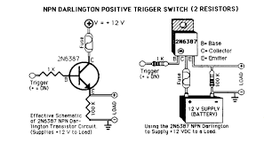12v 5 pin relay wiring diagram saleexpert me