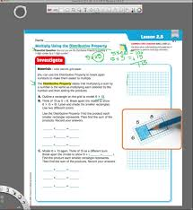 Multiply Polynomials Worksheet Multiplication Using Distributive Property Worksheets Photocito