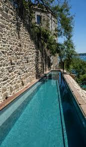 Best 25 Sunbrella Cushions Ideas On Pinterest Mini Pool Plunge - 3564 best swimming pool images on pinterest swimming pools